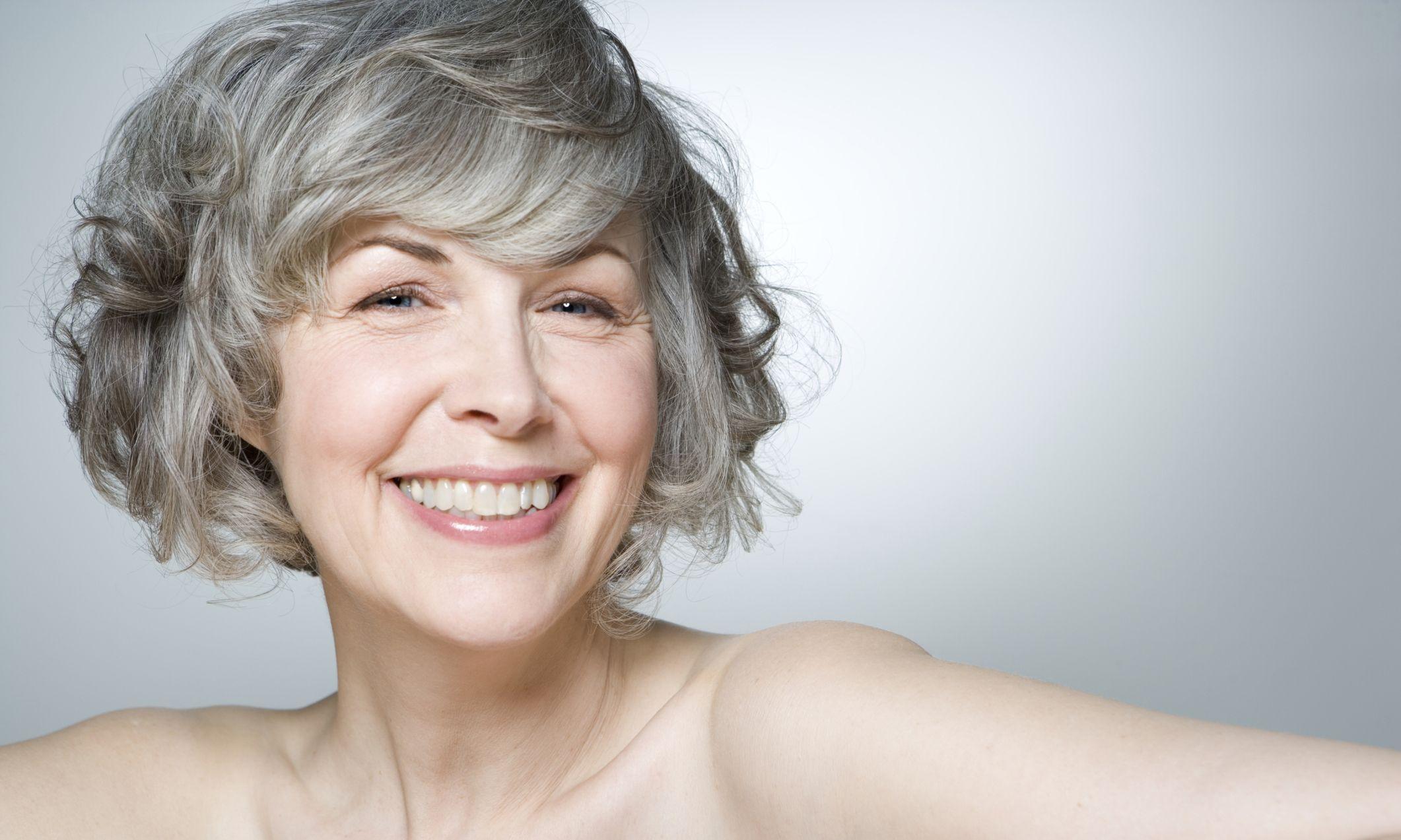 Saiba como garantir o futuro dos seus implantes dentários! - Faça uma higiene bucal exímia. - Use cremes dentais adequados. - Use escova de dentes e interdentais próprias. ..................... www.pnid.pt Marque JÁ a sua CONSULTA SEM COMPROMISSO: http://bit.ly/2dWHuqm ............................................... #dentista #implantes #sorriso #clínica #saúde #saudável #qualidadedevida
