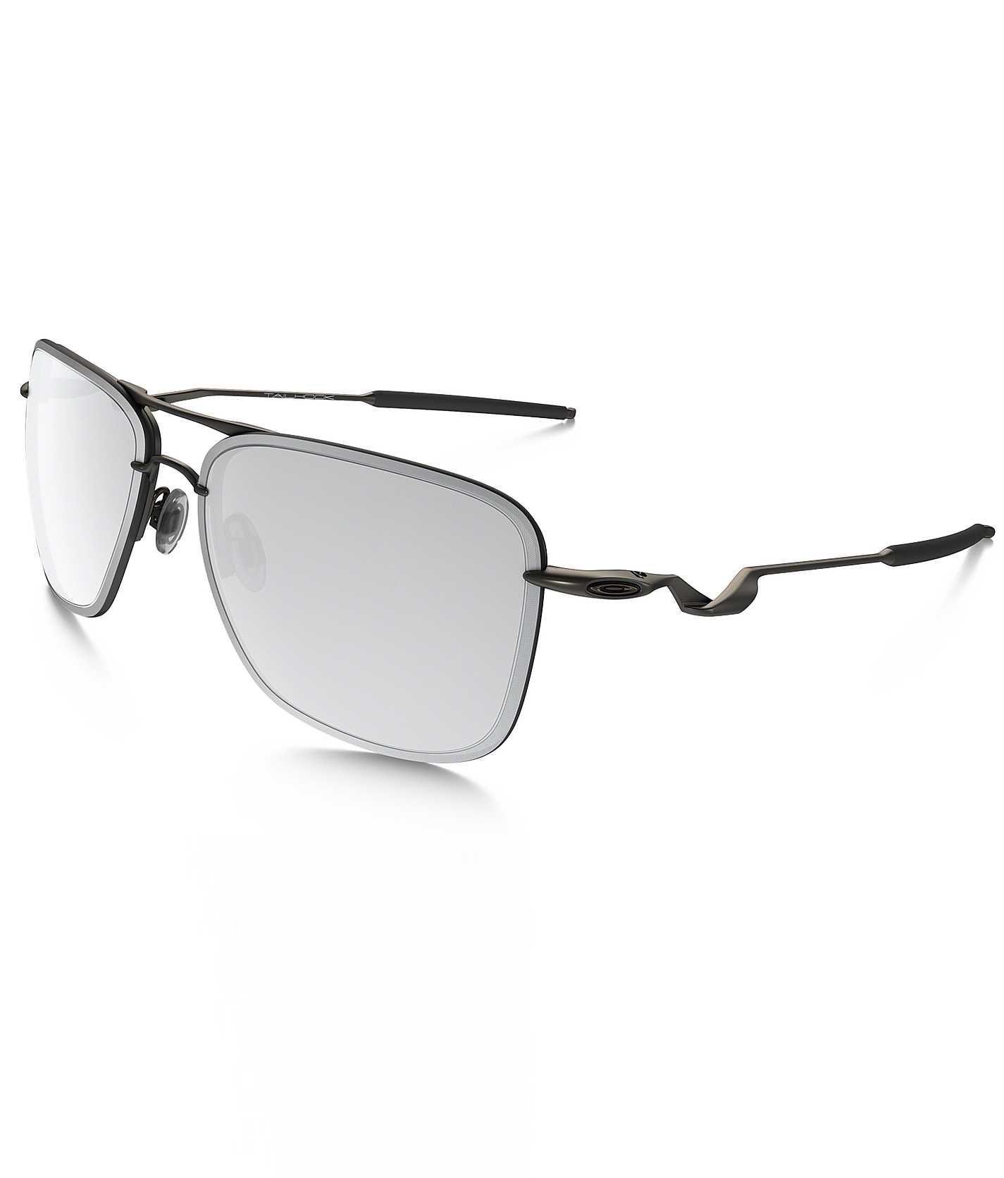 7c6f22b6d00 Oakley Tailhook Sunglasses - Men s Accessories