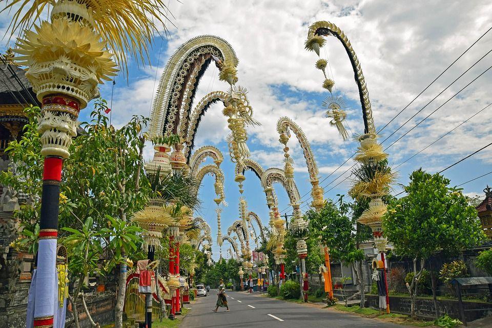 Resultado De Imagen Para Bali Indonesia Imagenes