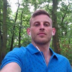 billyjames - New Addington, England, United Kingdom : One Scene - LGBT dating…