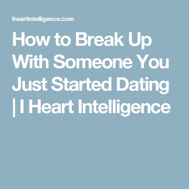 dating conversation