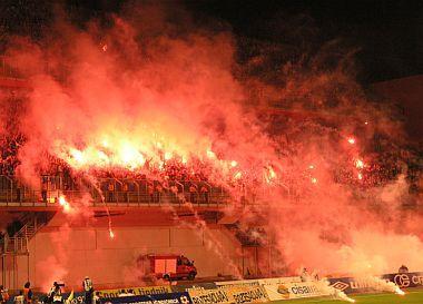 Bbb Dinamo Zagreb Gnk Dinamo Zagreb Zagreb Ultras Football
