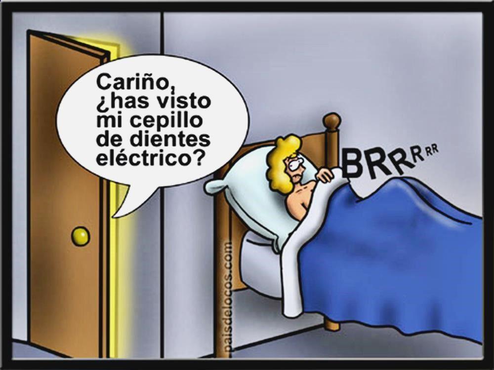 Pin De Pedro Llano En Gifs Pinterest Gracioso Memes Y El Humor