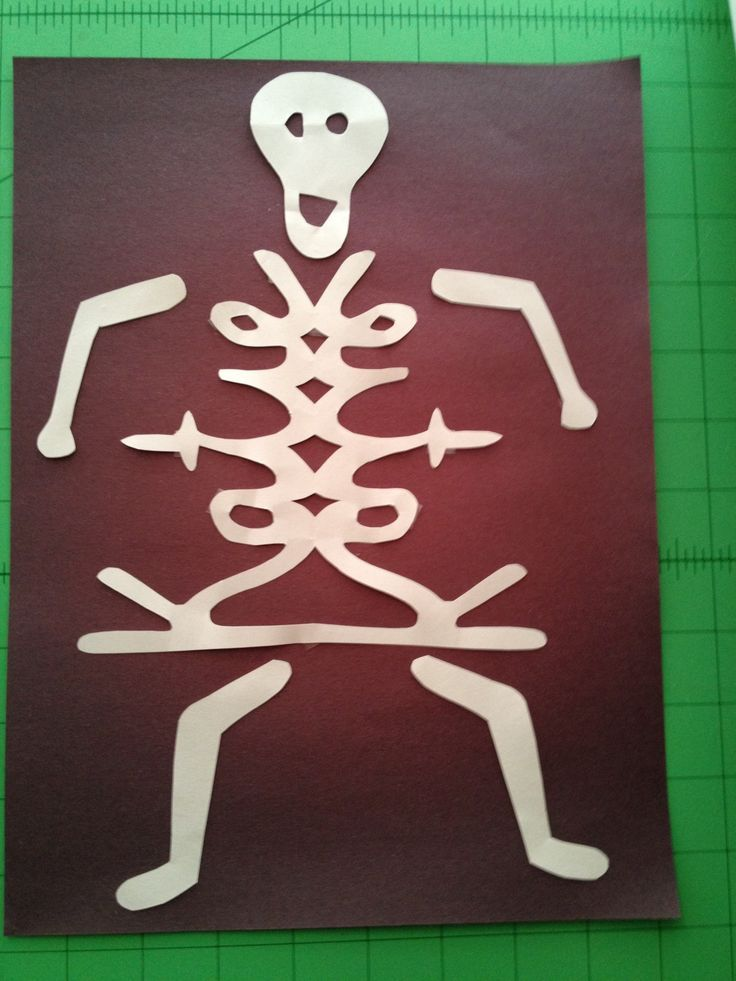 October, Halloween, Third Grade **Cursive Skeletons ...