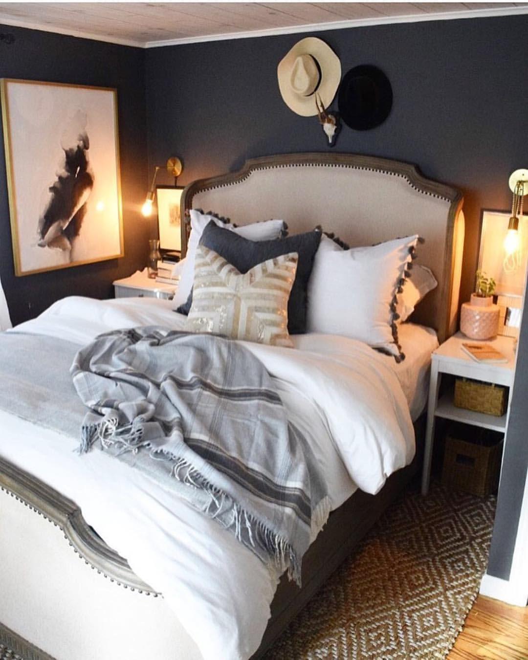 best yatak odası images on pinterest
