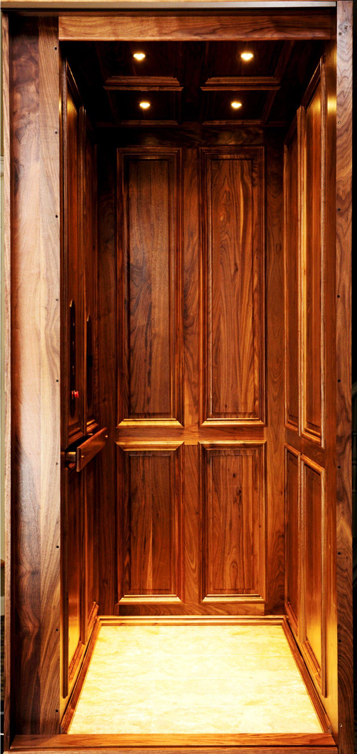 Aip custom builders and remodelers is the premier custom for Custom home elevator