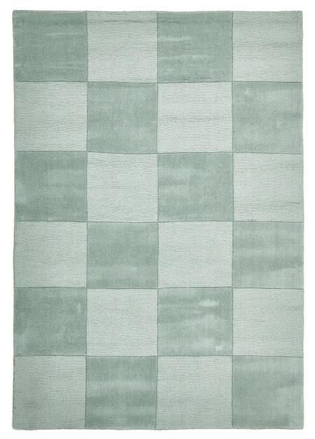 Huge Range Of Quality Affordable Rugs Online And Save Up To 80