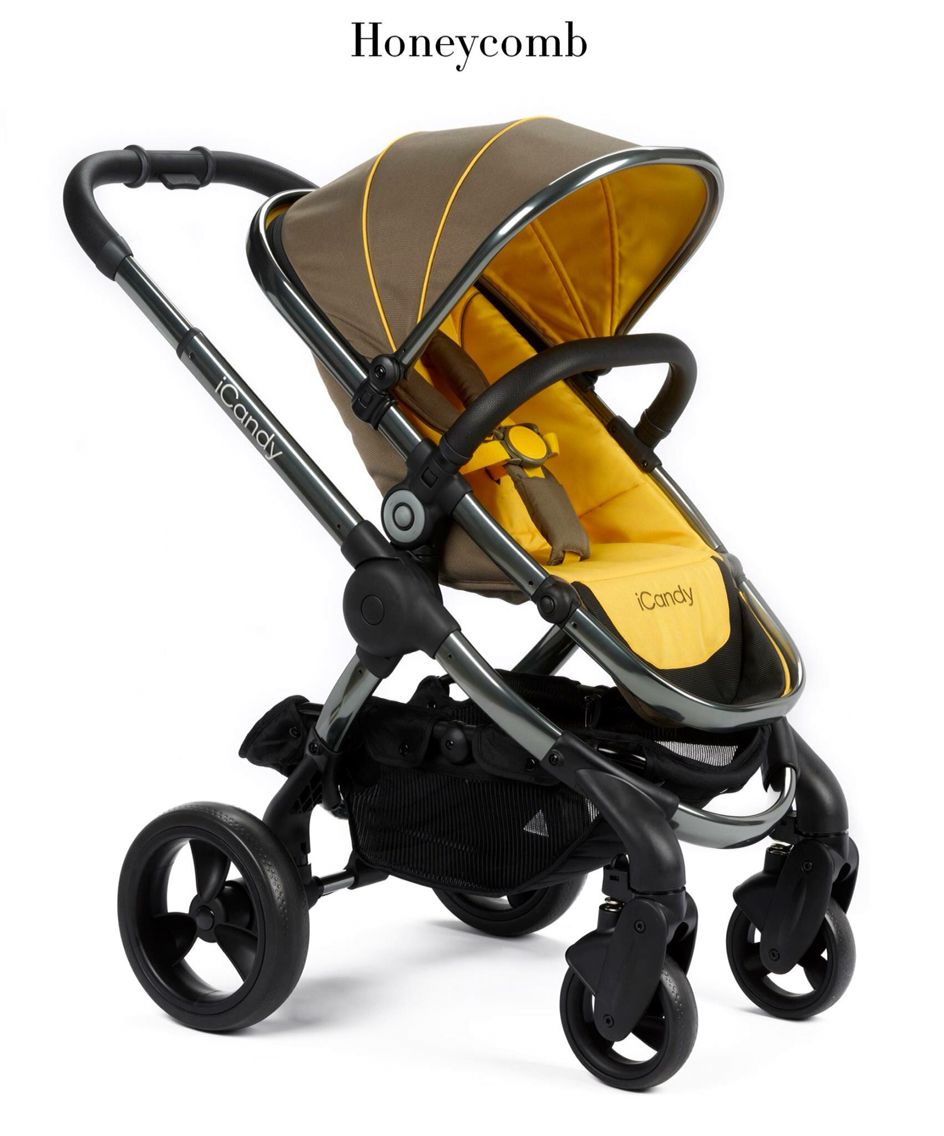 Best Pushchairs Independent Find Your Local Stockist Of Award Winning Icandy Pushchairs