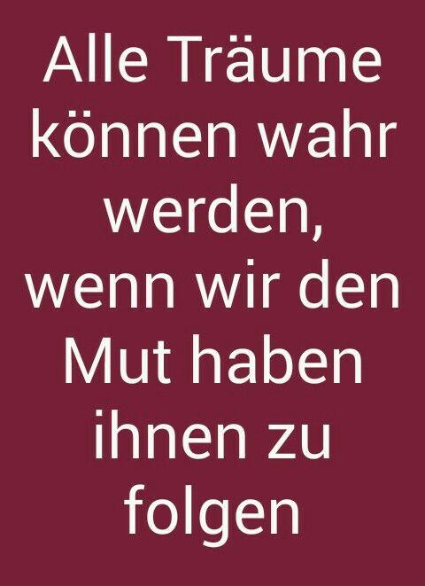 Unfortunately Auf Deutsch