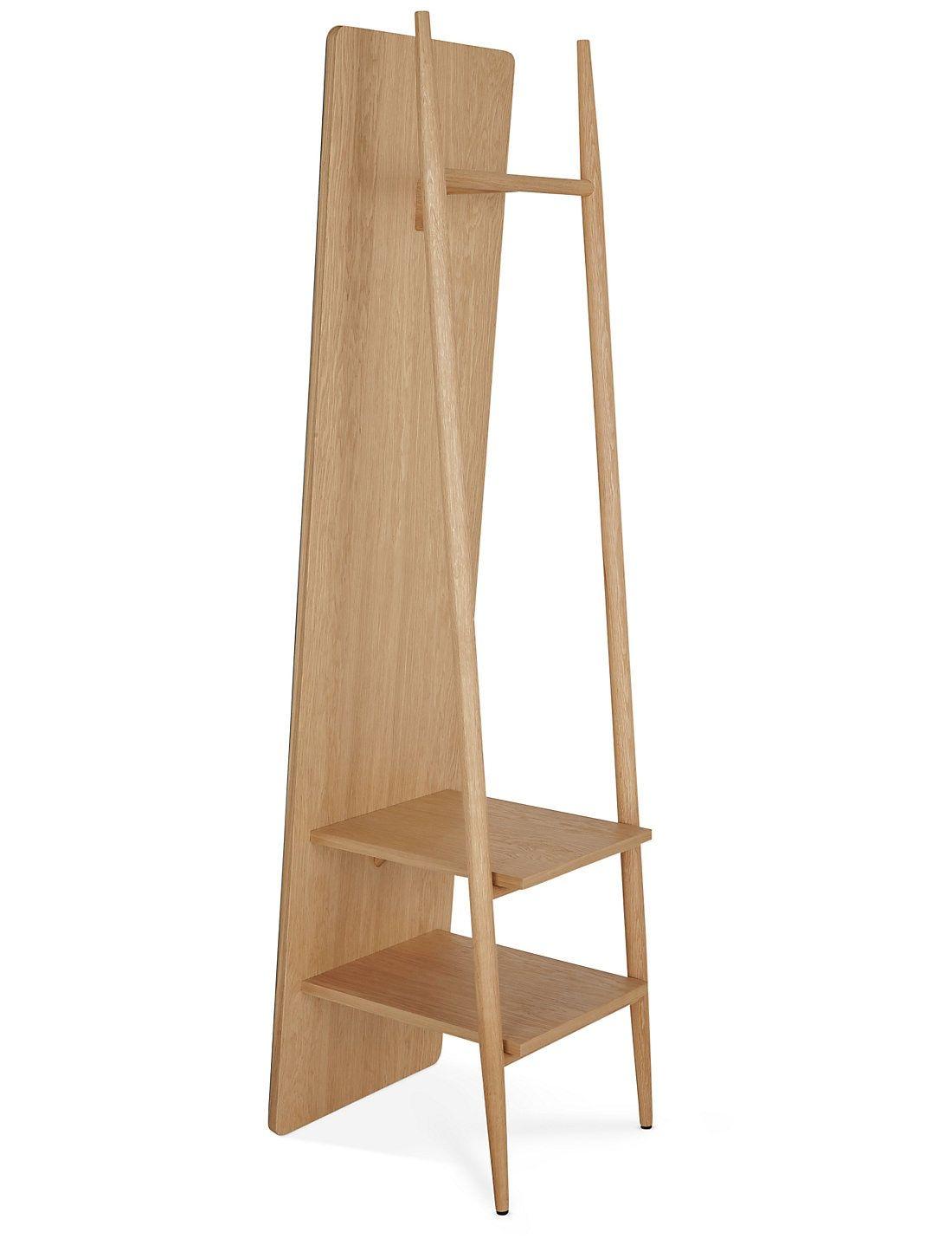 Hampden Free Standing Mirror In 2020 Standing Mirror Floor Standing Mirror Mirror
