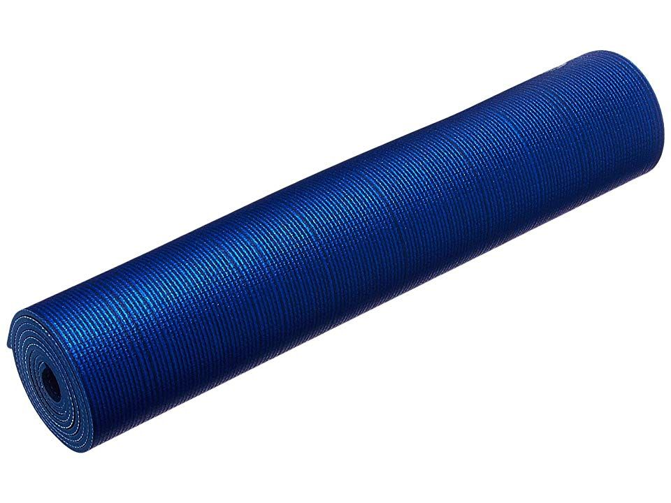 Manduka Pro 6mm 85 Limited Edition Opalescent Yoga Mat Forever Athletic Sports Equipment Hit Your Favorite Pose Free Clothes Outfit Accessories Accessories