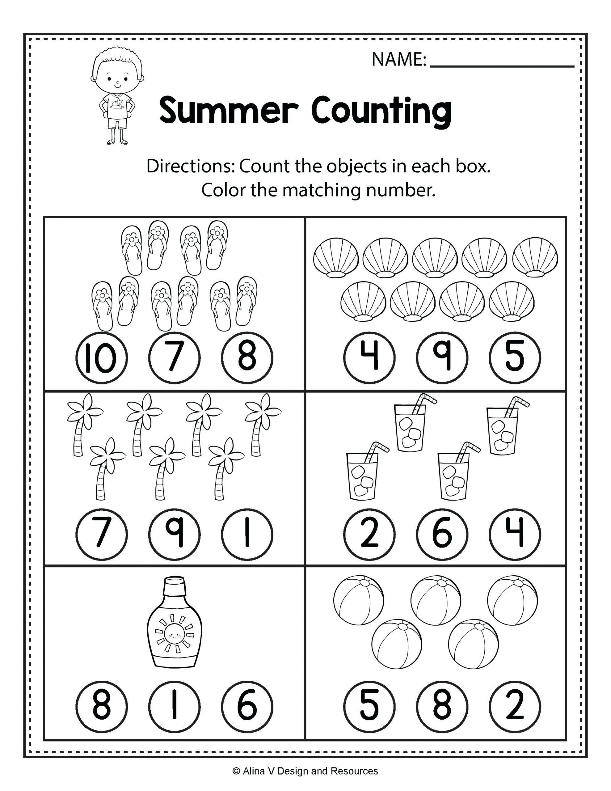 Word Problems Kindergarten Worksheets Best Of Worksheets Monthly Archives March P In 2021 Summer Math Worksheets Kindergarten Math Worksheets Printable Math Worksheets