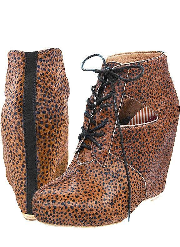 SEANNE - 80  Shoes - Designer Womens Shoes