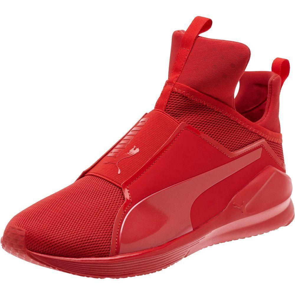 PUMA Fierce Core Men's Training Shoes