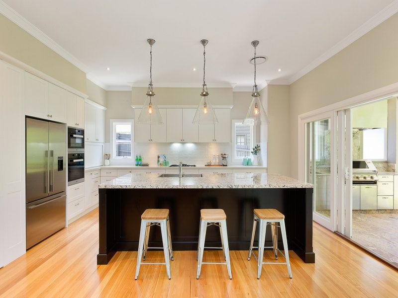 Sold Price For 59 Station Street Pymble Nsw 2073 House Prices Kitchen Design Selling House