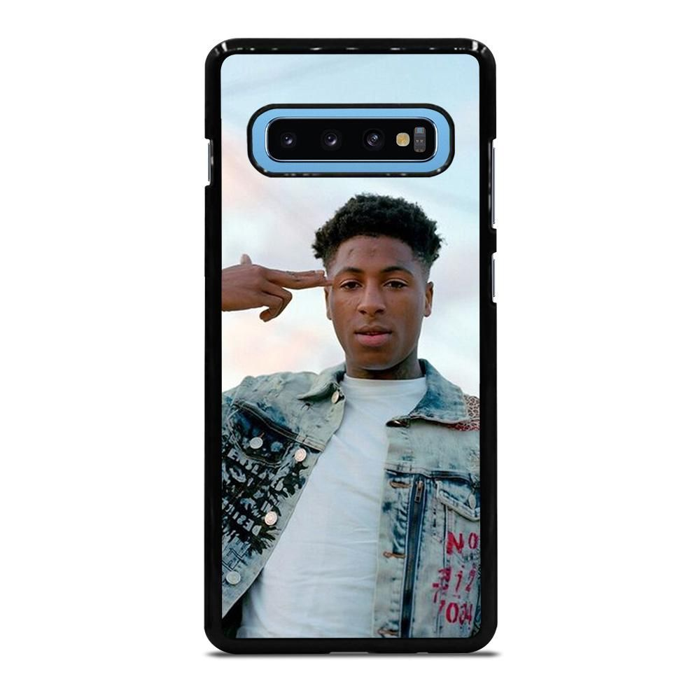 Youngboy Nba Rapper Samsung Galaxy S10 Plus Case Cover Casesummer In 2020 Samsung Phone Samsung Samsung Galaxy