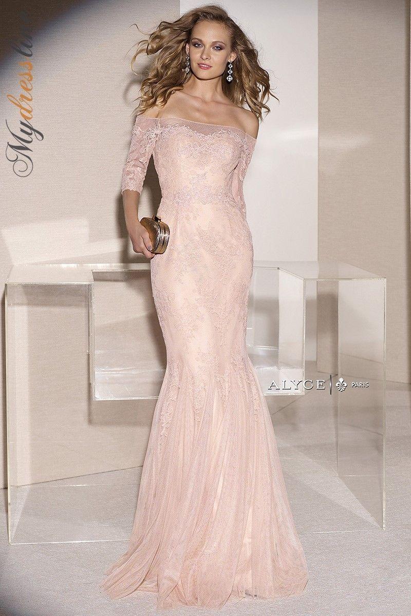 Asombroso Vestidos De Novia Dillard Ideas - Colección de Vestidos de ...