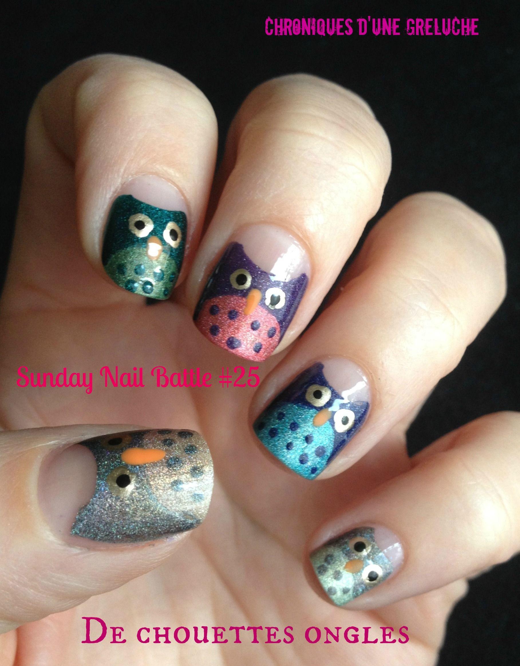 Nails animal print | Sassy nails, Hot nails, Crazy nail