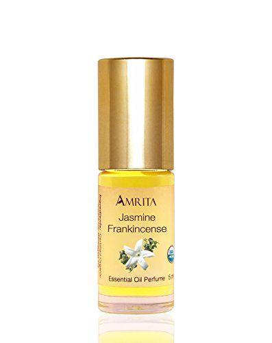 Amrita Aromatherapy Chamomile Facial Creme Sens Skin 1oz O Hui - Age Recovery Supreme Cream - 50ml/1.69oz