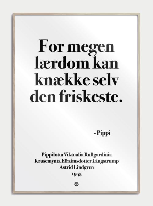 sjove danske ord