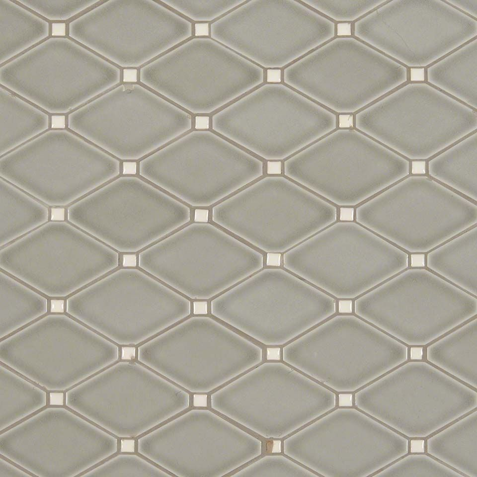 Dress up your space with Highland Park™ Dove Gray Diamond. Beloved ...