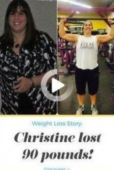 How I and My Girlfriend transformed our bodies? - Change Your Life NOW