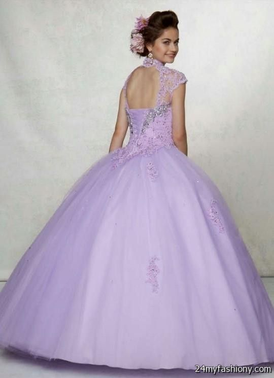 pastel quinceanera dresses | pastel purple quinceanera dresses ...
