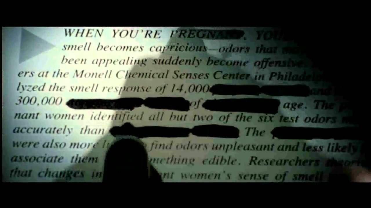 Nine Inch Nails Closer Seven OST1 | Sonat (Sounds) | Pinterest | Movie