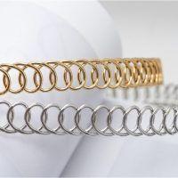 Metal Tattoo Choker Necklace    US $8.95 & Free Shipping    Get it here ---> https://chokermania.com/metal-tattoo-choker-necklace/    #choker #chokermania #chokeroutfit #chokernecklace #girlboss #fashion #fashiongirls  #trendychokers #fashionjewelry