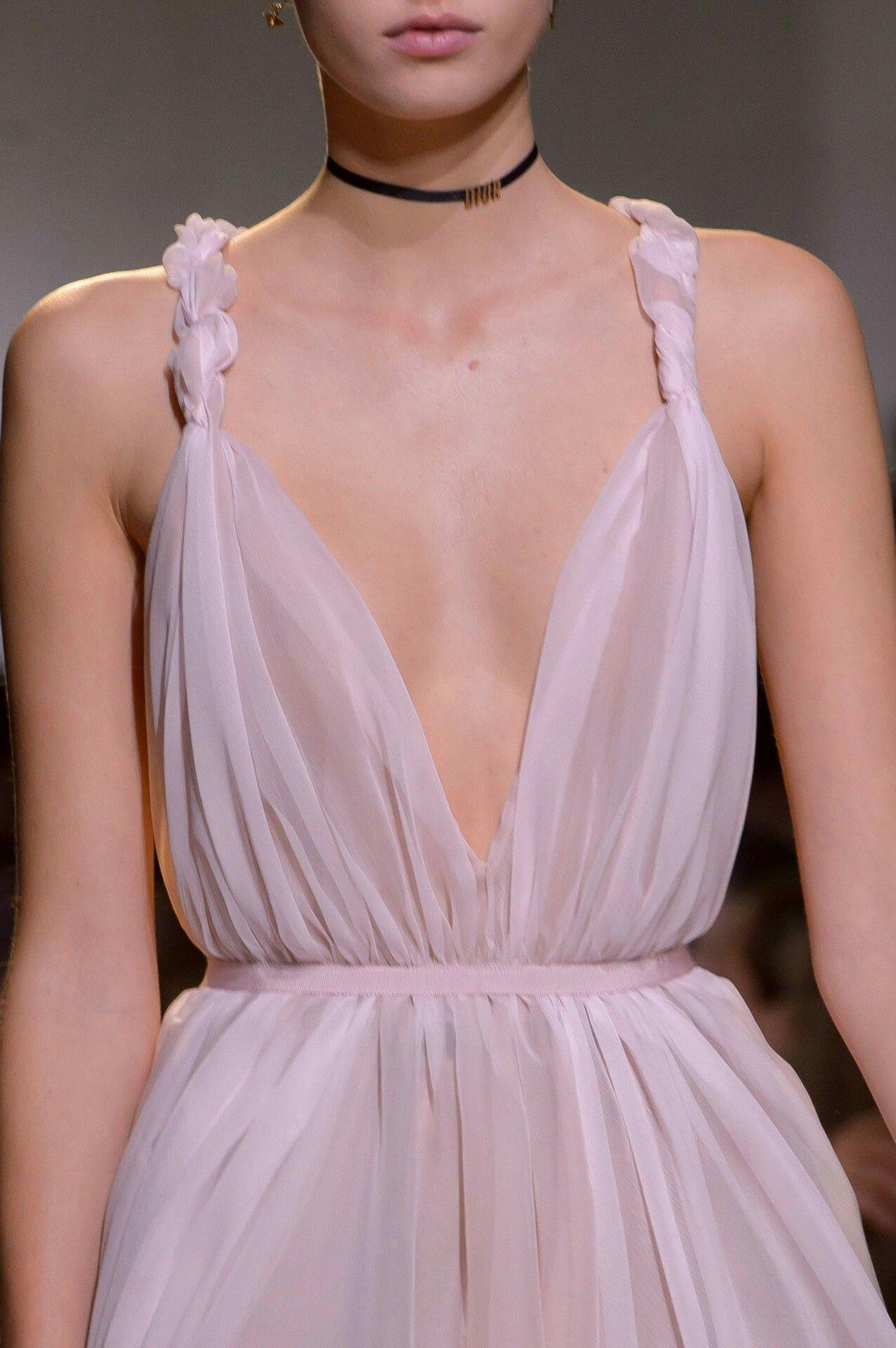 Pin de Julz Sher en Vestidos de novia | Pinterest | Vestidos de ...