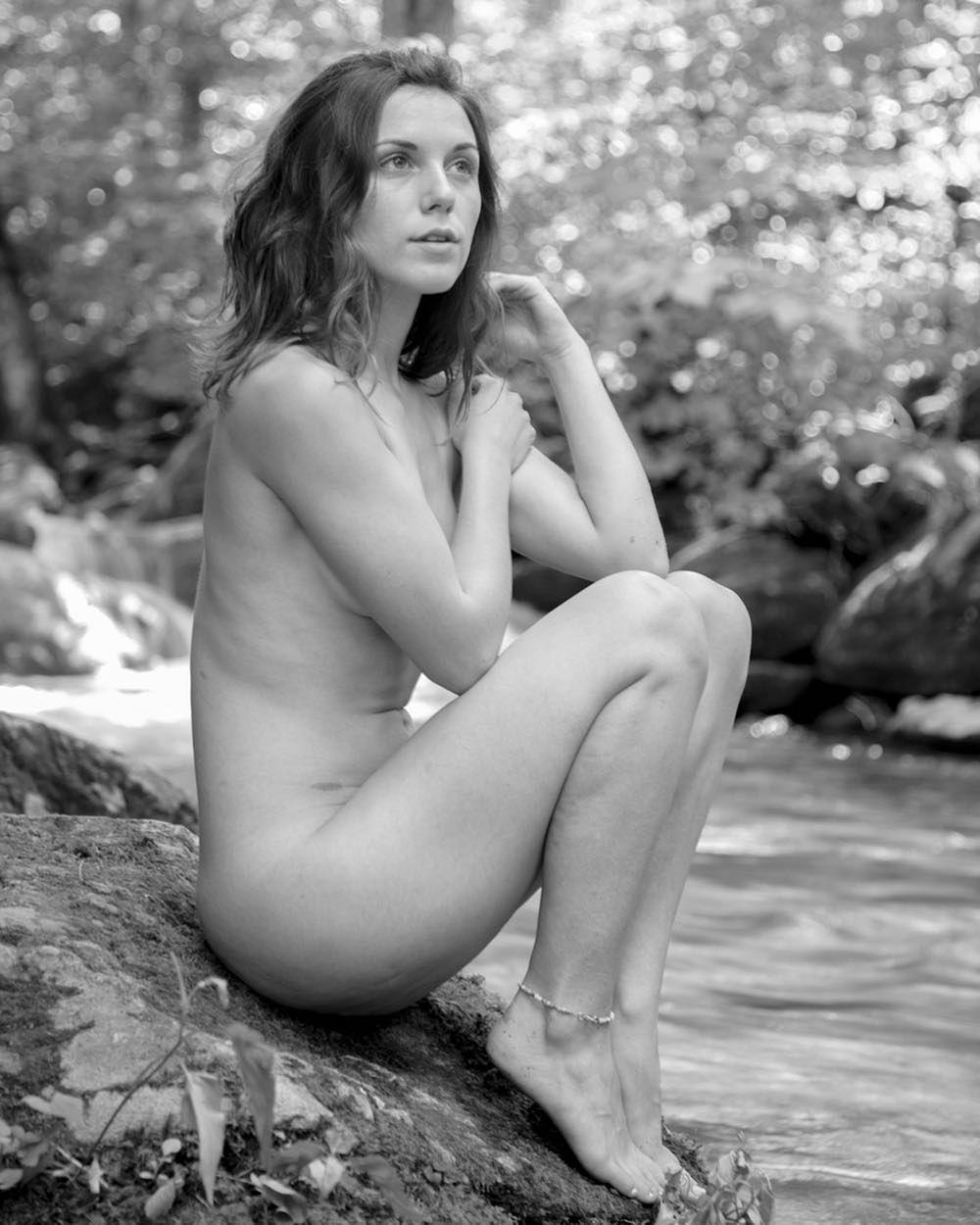 Elena Generi nude (22 pictures), hacked Bikini, YouTube, butt 2019