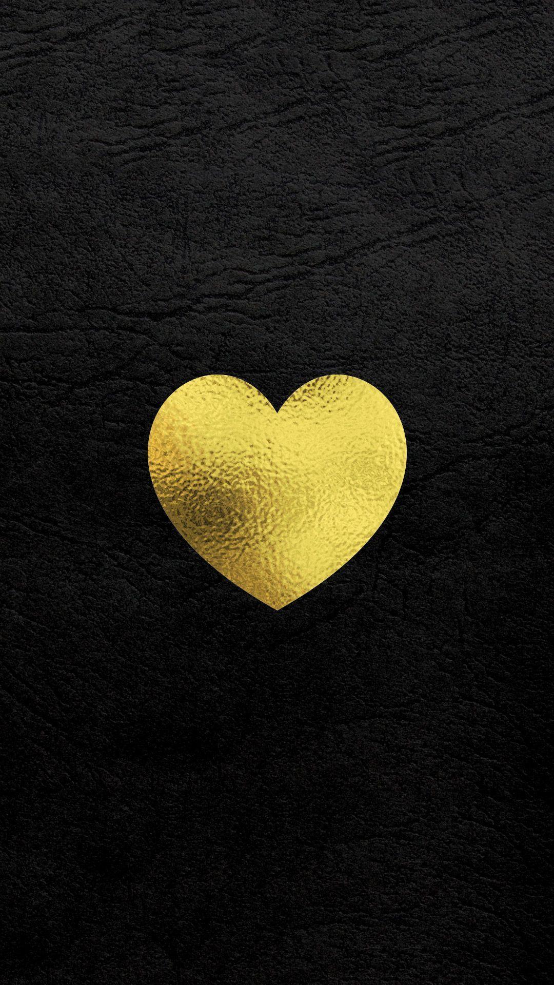 Herz Cover für Favoriten Liebe oder Familie Instagram