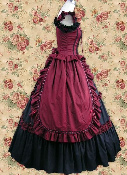 Homely Dresses