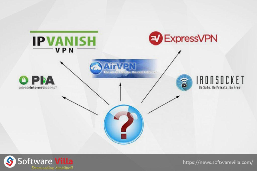 be467eef587f15d72e973a0eed469fff - How To Be A Vpn Provider