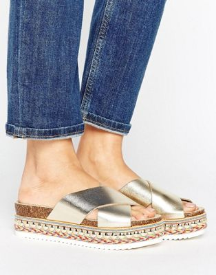 Kake espadrille sandals discount 100% original clearance purchase 6kXaM