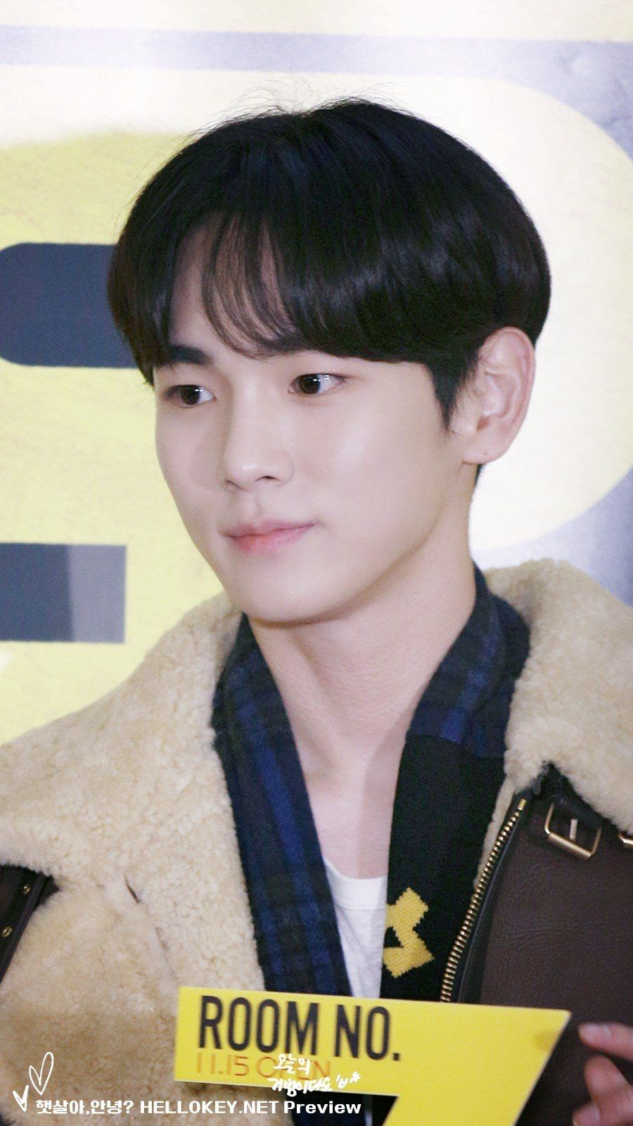 Pin by sofia on key pinterest key kim kibum and shinee