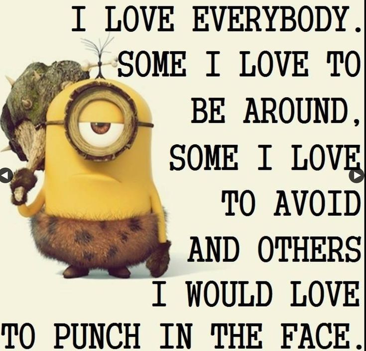 Funny Clean Minion Memes 2 Funny Minion Quotes Funny Quotes Funny Minion Pictures
