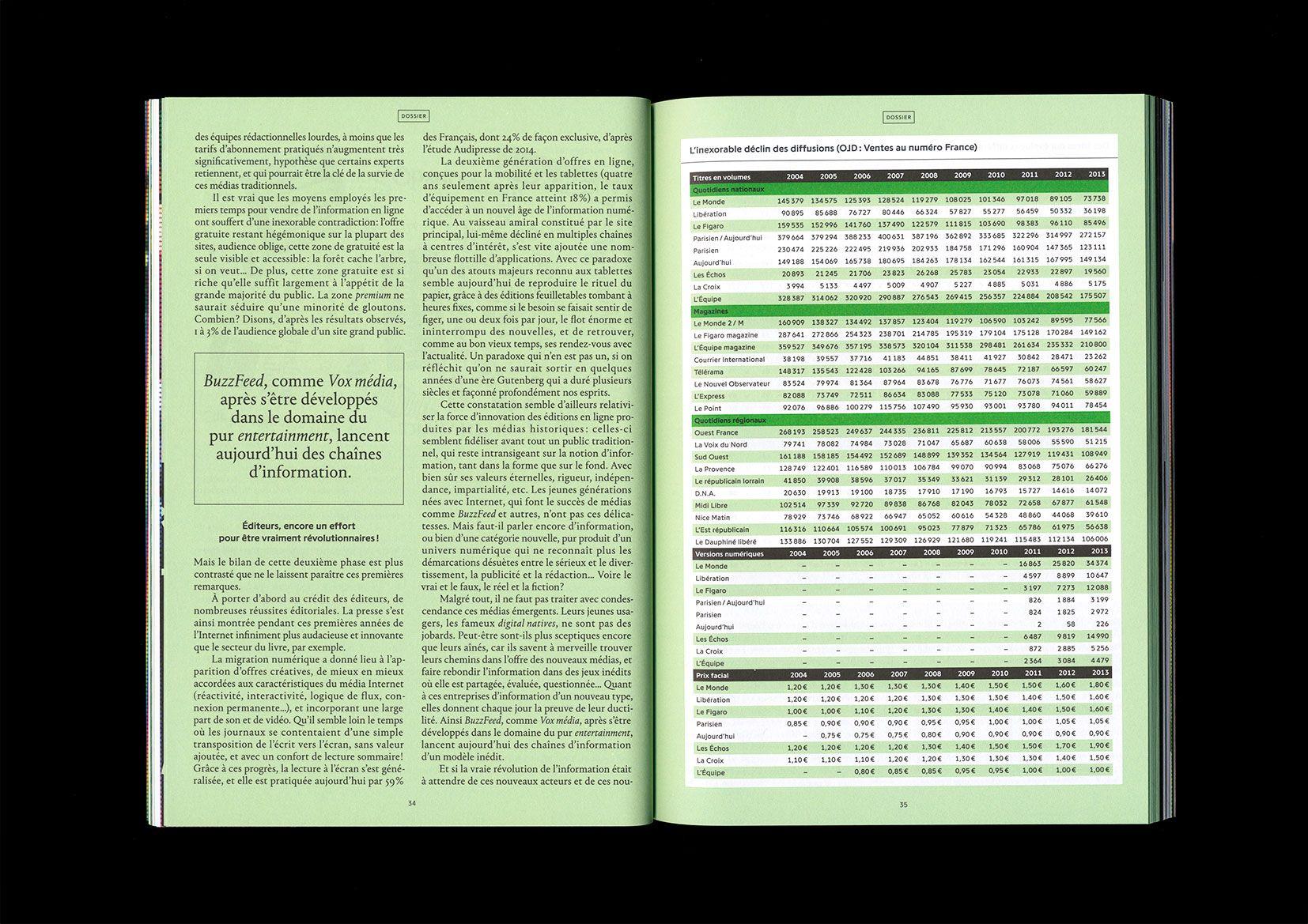 BuildingParis-50-INAGlobal-pages19