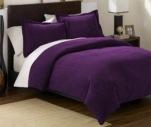 purple valance sets sheet complete elegance designs remodel comforter excellent with within additional king cover double bed set duvet inside size