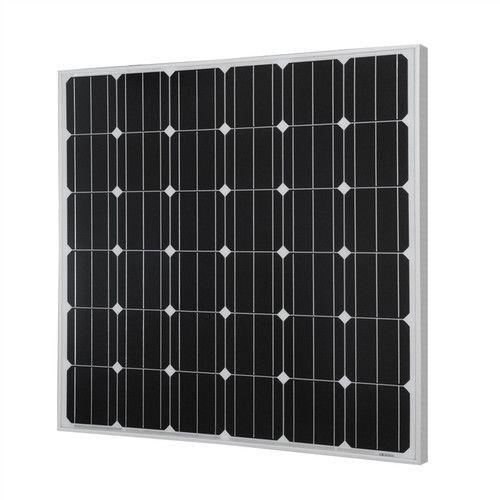 Renogy 150 Watt 12 Volt Monocrystalline Solar Panel Flexible Solar Panels Monocrystalline Solar Panels Portable Solar Panels