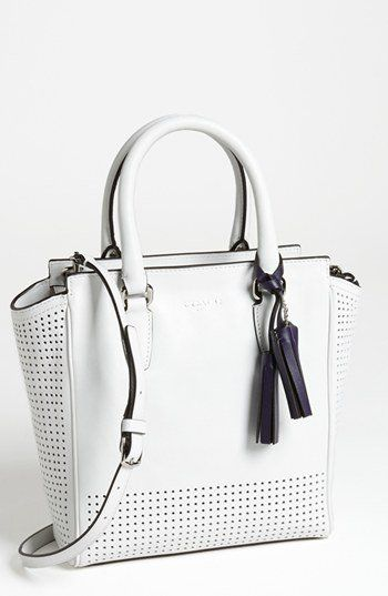 f55eda7f44d Alternate Product Image 1   Lynda in 2019   Coach legacy, Leather, Bags