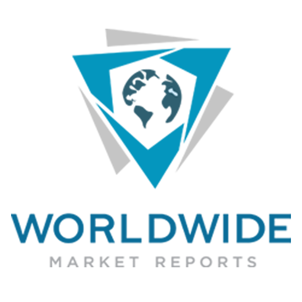 Currency Counter with ValuCount Market Overview with Qualitative and Quantitative analysis 2027