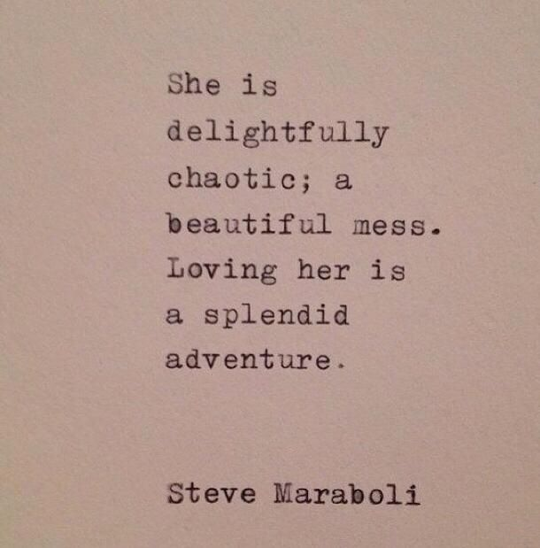 Adventure Love Quotes Enchanting Love It  Quotes  Pinterest  Bff