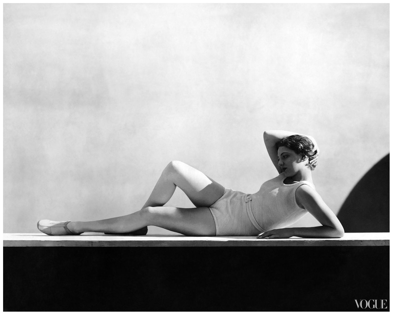 Model Agneta Old SchiaparelliModa Fischer Elsa 193130'samp; Y 35jL4RqAc