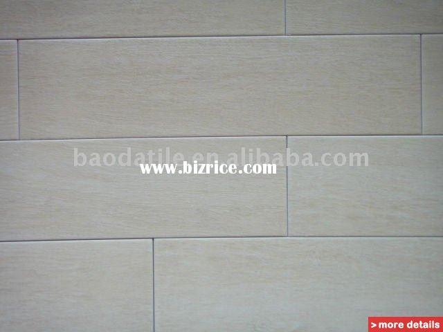 Best Floor Ceramic Wood Grain Tile For Stair Risers 400 x 300