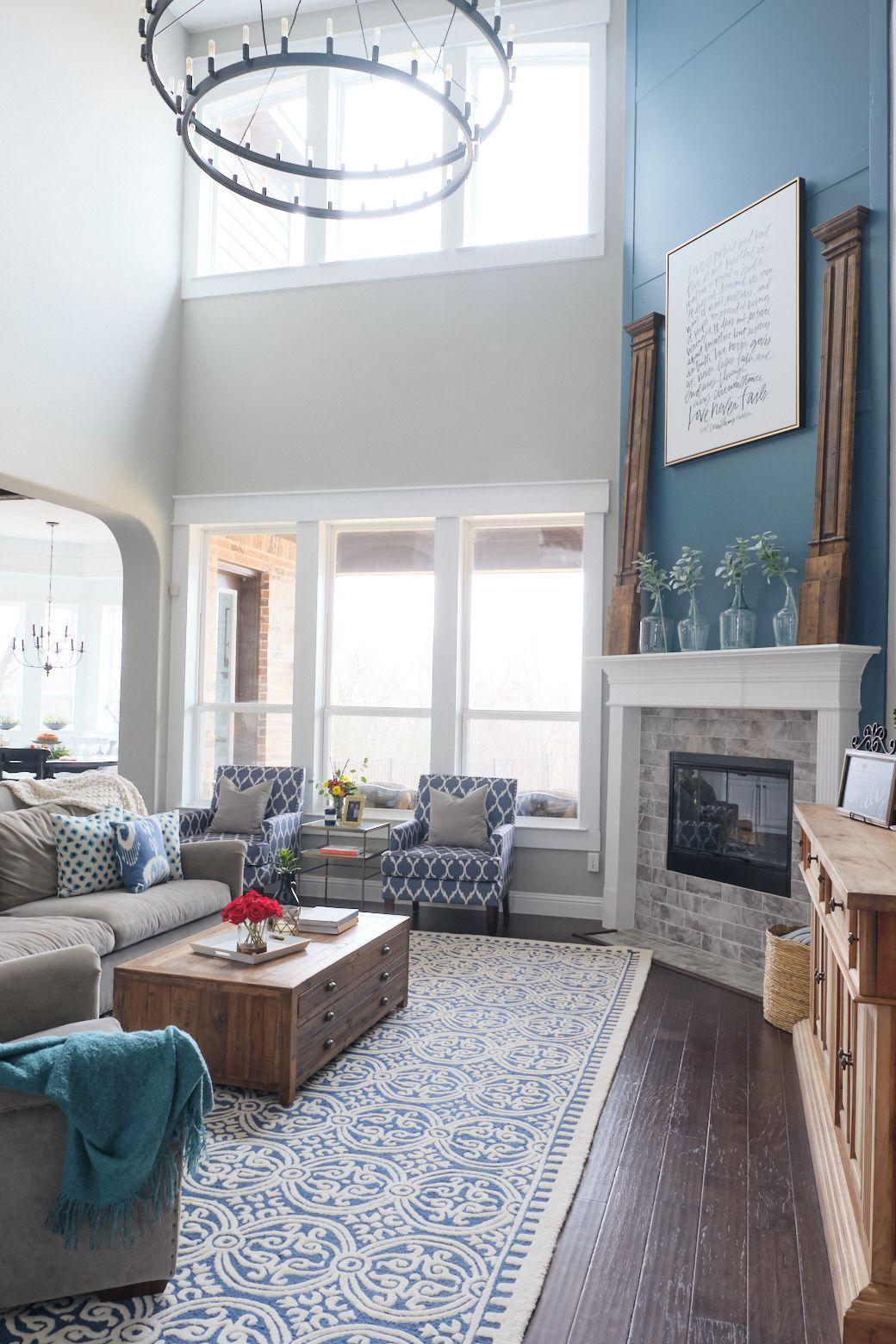 Home Retro Interior Design Interior Design Texas Home Decor