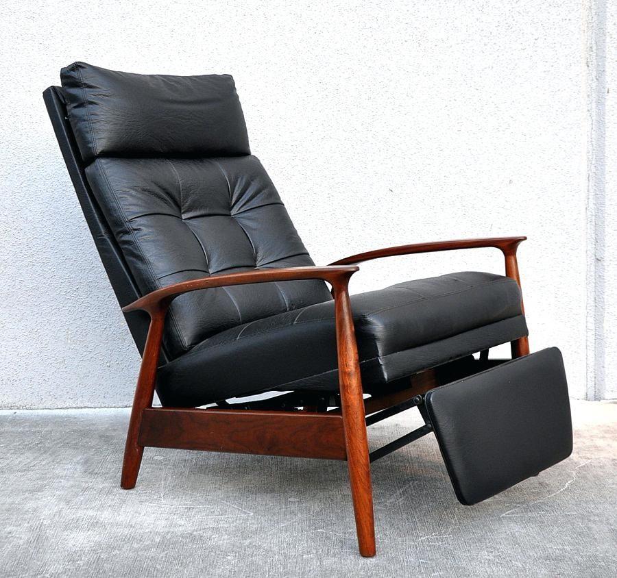 Pleasing Recliner Modern Mid Century Modern Recliner Modern Sectional Ibusinesslaw Wood Chair Design Ideas Ibusinesslaworg