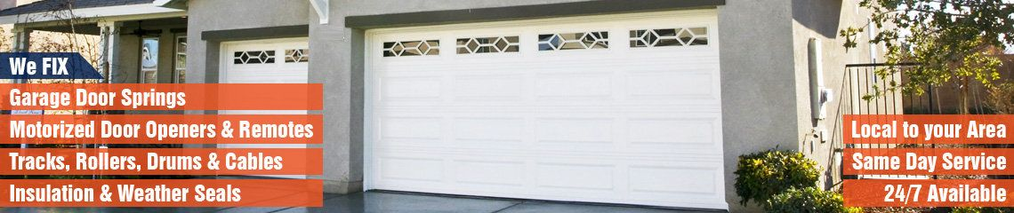 Long Island Garage Door Provides Nassau County Garage Door Products And  Services At The Most Competitive