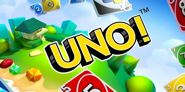 UNO Hack Mod APK How To Get Unlimited Diamonds and Coins