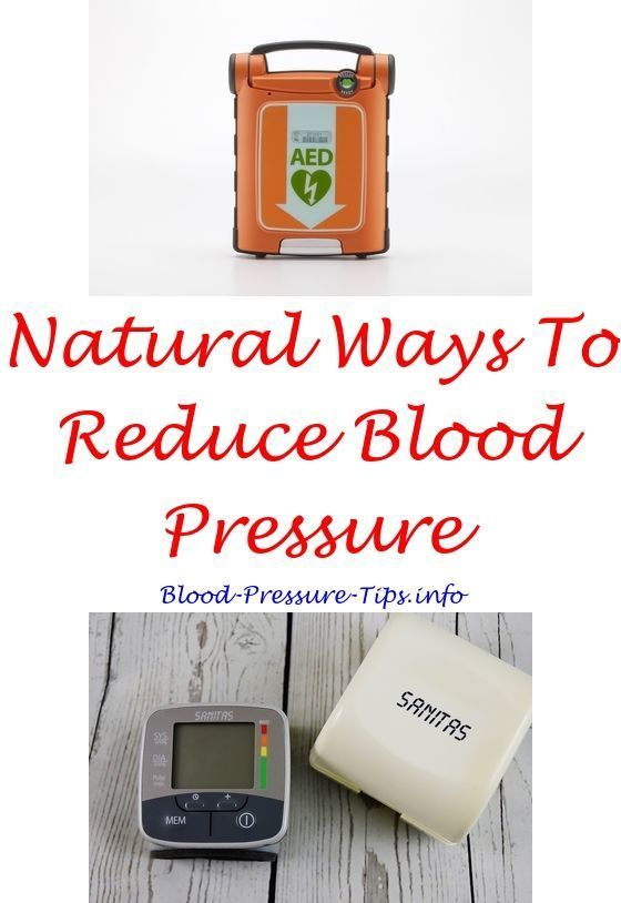 Hypertension recipes lower blood pressure blood pressure meds hypertension recipes lower blood pressure blood pressure meds nursingod for people with high forumfinder Choice Image